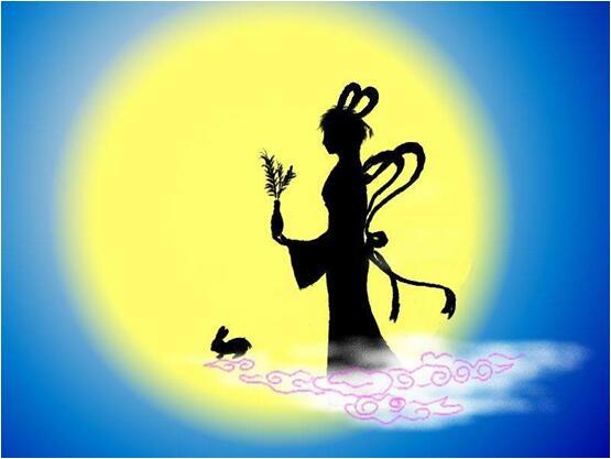 中秋意团圆,嫦娥姐姐作为中秋的女神NO1,代表着传统文化的瑰丽,也承载着人们对于美的期待,本次经世龙城千只玉兔送福千户人家,嫦娥下凡来喜贺中秋,将会满足广大嫦娥粉的愿望,请嫦娥姐姐降临玉兔节活动现场,与嫦娥姐姐来一场中秋的约会,你还在等什么?!